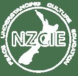 New Zealand Council for Intercultural Education
